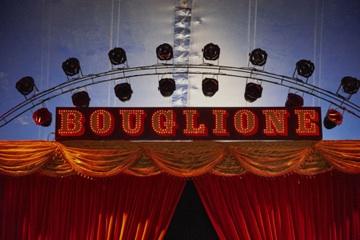 bouglione1-360x