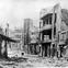 bombardements_guernica_62x62